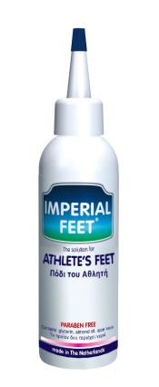 if_athletes-foot_cf80cf8cceb4ceb9-cf84cebfcf85-ceb1ceb8cebbceb7cf84ceae_134816