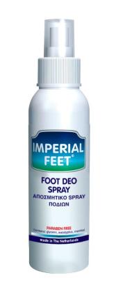 if_foot-deo-spray_ceb1cf80cebfcf83cebcceb7cf84ceb9cebacebfcc81-spray-cf80cebfceb4ceb9cf89cc81cebd_272543