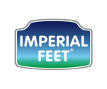 Imperial Feet_Logo