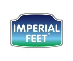 Imperial Feet_Logo