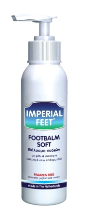 Footbalmsoft-IF
