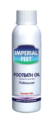 Footbathoil-IF