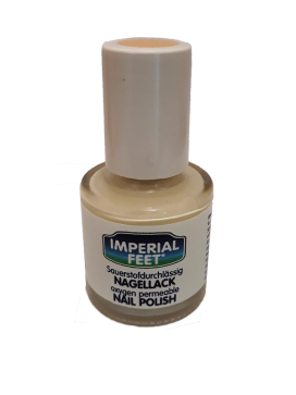 IMPERIAL FEET_FUNGAL NAIL POLISH_beige_708090