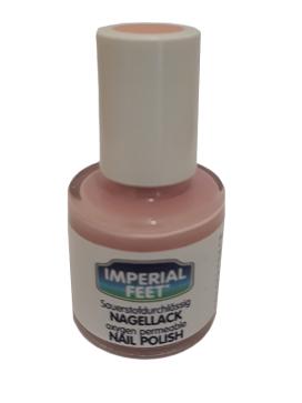 IMPERIAL FEET_FUNGAL NAIL POLISH_pink_708079
