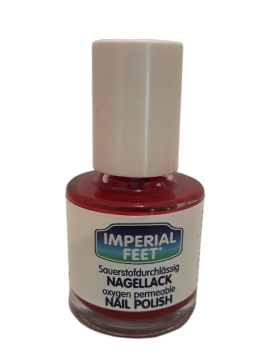 IMPERIAL FEET_FUNGAL NAIL POLISH_red_640169
